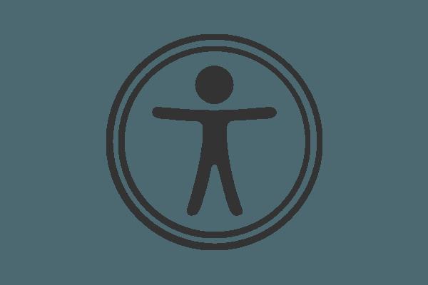 אתרים נגישים בהתאם לתקנות הנגישות